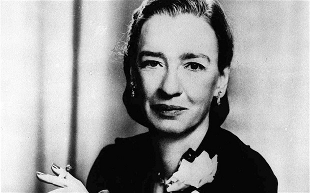 a biography of dr grace murrary hopper Grace hopper and the invention of the information age northeastern dictionary of women's biography grace murray hopper.