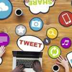 Social Media Affects Content Marketing and SEO