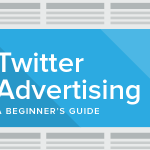 Twitter Advertising Guide