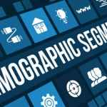 SEM Demographic Segmentation