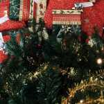 5 Festive Tips to Boost Your Christmas Email Marketing Campaigns