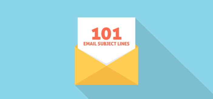 Part One Sumo s Best Email Subject Lines