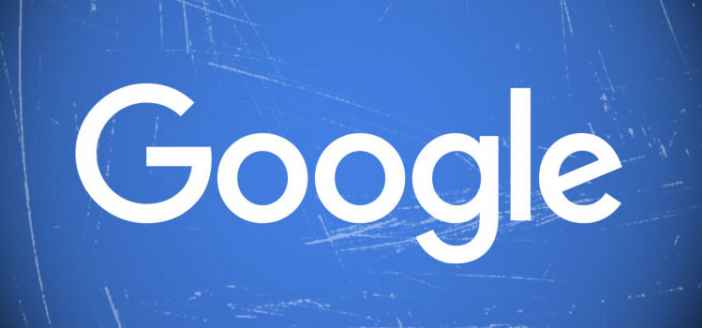 Changes To Google's Ad Layout