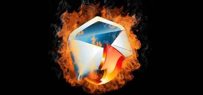 6 Ways To Destroy Your Email List