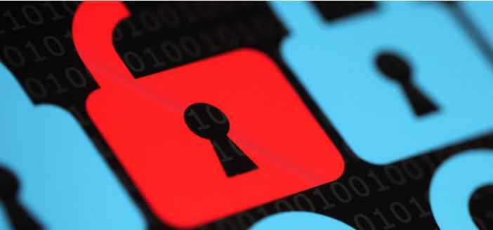 Drown attack sinks SSL security