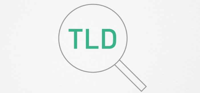 Will New TLD's Affect SEO