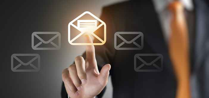 Subject Lines: 18 Ways to Get Your Email Opened