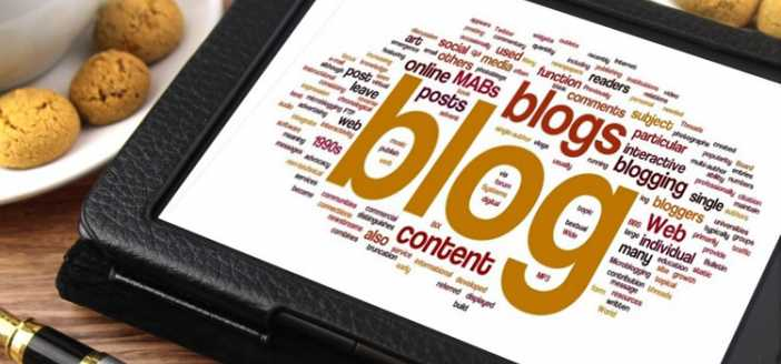 5 Content Writing Tips That Will Automatically Make You a Better Blogger