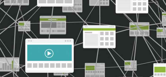 6 strategies to build links for your small business website