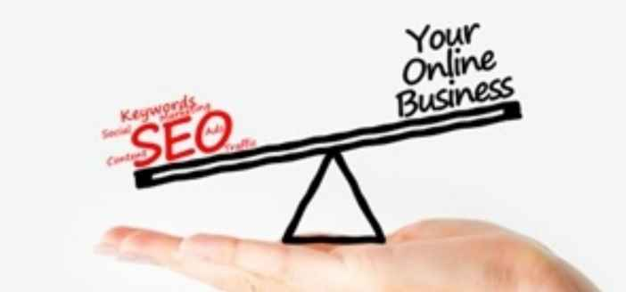 4 SEO Tips to Apply to Your E-Commerce Website Today