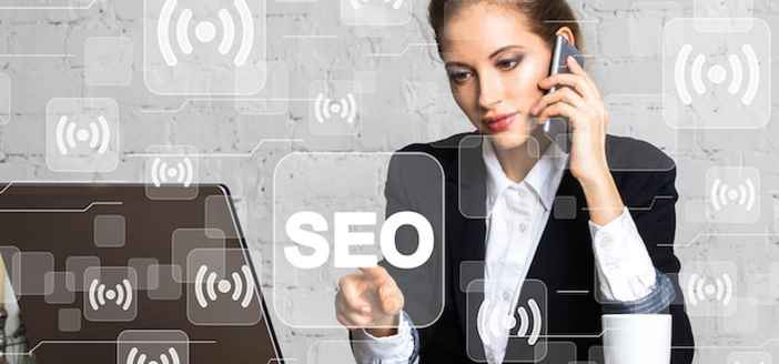 10 Free SEO and Marketing Tools to Use Before the End of the Year